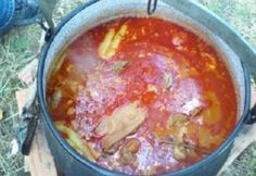Goulash, Soups And Stews, Chowder, Chili, Roast, Food And Drink, Favorite Recipes, Meals, Culture