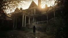 Resident Evil 7 biohazard is the horror game you have been waiting for. #fashion #style #stylish #love #me #cute #photooftheday #nails #hair #beauty #beautiful #design #model #dress #shoes #heels #styles #outfit #purse #jewelry #shopping #glam #cheerfriends #bestfriends #cheer #friends #indianapolis #cheerleader #allstarcheer #cheercomp  #sale #shop #onlineshopping #dance #cheers #cheerislife #beautyproducts #hairgoals #pink #hotpink #sparkle #heart #hairspray #hairstyles #beautifulpeople…