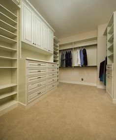 Lovely Custom Closets By Classy Closets Provide Home Storage Solutions And Office  Storage Solutions That Will Create More Space In Your Life. No Matter Whu2026