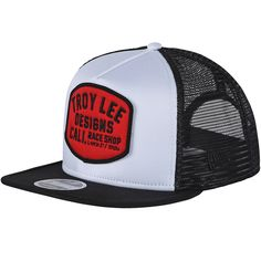 16 Best Brand New Troy Lee Casual Wear - look cool on the track ... 2e1bc39219e5
