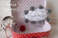 nuage-pompons