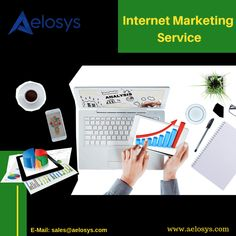 Professional Digital Marketing Company USA, Online Marketing Organization, Internet Marketing Agency in USA Search Advertising, Social Advertising, Video Advertising, Internet Marketing Agency, Online Marketing Strategies, Social Media Marketing, Online Digital Marketing, Drawing, Competitor Analysis