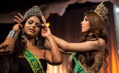Image from http://s2.firstpost.in/wp-content/uploads/2013/10/02_Transgender-Beauty-Pageant.jpg.