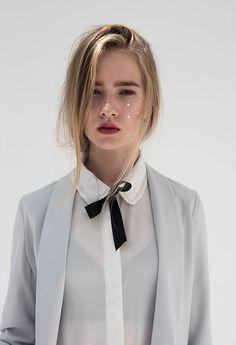 Linda Models | SACHA