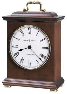 Clocks NZ Ltd. Number 1 in New Zealand for quality Howard Miller clocks