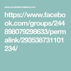 https://www.facebook.com/groups/244898079298633/permalink/293538731101234/