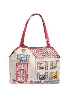 #Moschino #bag #fashion #designer #clothes #accessoires #vintage #secondhand #mymint #onlineshop