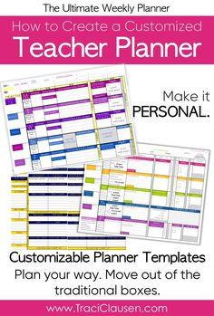 Guides and letterbox templates for premiere pro resources video guides and letterbox templates for premiere pro resources video pinterest template spiritdancerdesigns Choice Image