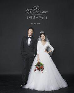 Dals studio wedding photography 2019 Ellemore | Korea Wedding Photography | Lim's Wedding Story - 임군의 웨딩스토리