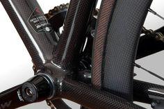 #SARTOFRAMES #sarto #Frame for #Bike in #CARBONFIBER . #Italian #handicraft... For #MTB #ROAD #CROSS #Track .