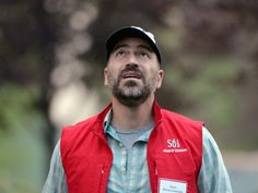 Dara Khosrowshahi says he'll accept the Uber CEO job and that cofounder Travis Kalanick will remain involved (EXPE)