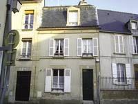 Bayeux - NC6071