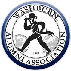 attended Washburn University of Topeka, Kan. on a Basketball scholarship Washburn University, Nerd, Basketball, Future, Books, Inspiration, Livros, Biblical Inspiration, Future Tense