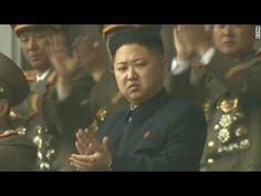 BREAKING NEWS! EMP Alert: 2 North Korean Satellites Now Orbit Over U.S. - YouTube