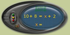 algebrapida