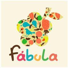 A roupa da Fábula, linha infantil da Farm, deseja provocar a vontade de ser criança em qualquer idade, atraindo além dos pequenos, os seus pais. Aproveite agora esta campanha que está fazendo o maior sucesso!