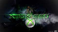Anti-Used Game protection in Next-Gen Xbox
