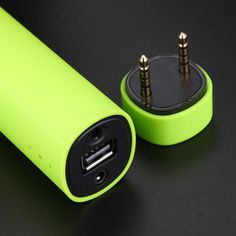 Handheld PowerBank Speaker  - PowerBank - Phone holder - Speaker    Model#: KS-BS080 Wholesale MOQ: 5pcs OEM MOQ: 1000pc   Ask Matthew [matthewt@kingsunproduction.com] for information and best quote.   Kingsun Speakers