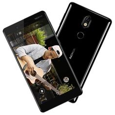 Unlocked Original Nokia 7 64G ROM Dual sim 16.0 MP camera Android 7.1 3000mAh 5.2'' 1080P wifi GSM/WCDMA/LTE smartphone  Price: 272.00 & FREE Shipping #computers #shopping #electronics #home #garden #LED #mobiles #rc #security #toys #bargain #coolstuff |#headphones #bluetooth #gifts #xmas #happybirthday #fun Shooting Camera, Smartphone Price, Latest Watches, Camera Phone, Dual Sim, Phone Holder, Wifi, Happy Birthday, Android