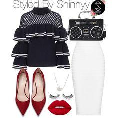 Classy & Sassy 💁🏽 . . . . . . Tag us for a feature 👑 . . . . . . #fashion #modesty#polyvore #modestfashion #modesty #styleandgrace #womenhood #empowerment #lifestyle #goldlyness #motivation #pentacostalfashion #apostolicfashion #fashionforchurch #churchlife #fashionforchurch #furcoat #leatherskirt #highheels #theweekendishere #repost #fashionweek #sundaybest  Via  https://www.instagram.com/p/BY1viBtAjMT/  Cute Dresses, Tops, Shoes, Jewelry & Clothing for Women - Shop now!