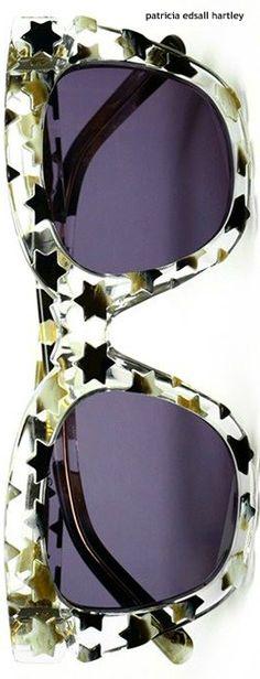 Pared Eyewear | House of Beccaria#