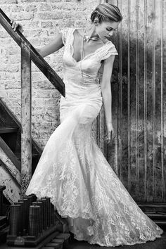 60 Best Wedding ideas images   Alon livne wedding dresses, Bridal ... 768f580f48a