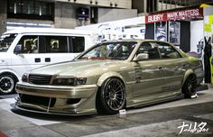 Posts about written by Sean Toyota Corolla, Toyota Celica, Corolla Dx, Tuner Cars, Jdm Cars, Lowrider Trucks, Jdm Wallpaper, Old Trains, Car Mods