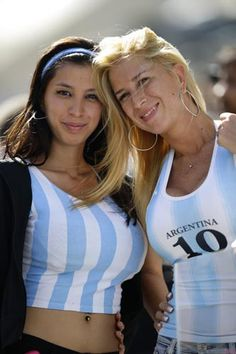 pretty latina girls