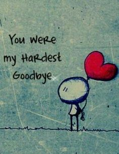 Though I never got to see you, Daddy.it's still been hard to say goodbye.I miss you dad. Miss Mom, Miss You Dad, I Will Miss You, Miss You Grandpa Quotes, I Miss You Quotes, Sister Quotes, Sad Quotes, Love Quotes, Inspirational Quotes