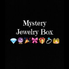 10 Jewelry Items For 20$! Please let me know if you have your ears pierced or not. Jewelry Necklaces