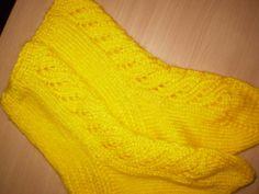 Sokid/ socks