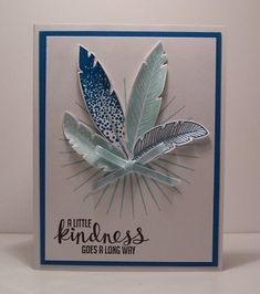 CC608 Guest Designer sample- Carolyn's card