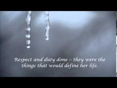 Beguile Me Not by Odelia Floris - The book trailer