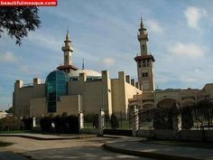king-fahd-mosque-buenos-aires-argentina