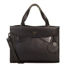 http://www.styledit.com/shop/nica-olanna-black-grab-handbag/