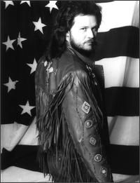 Travis Tritt is a true american! Travis Tritt, Country Music Stars, Times, American