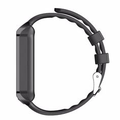 DZ09 Bluetooth 4 1 Smart Watch Phone + Camera SIM Card For