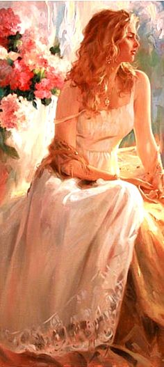 richard s johnson -