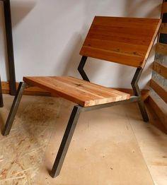 Fireside-reclaimed-wood-chair-1385137673