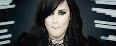 What Color Is Demi Lovatos Hair In Video Heart Attack - Saferbrowser Yahoo Image Search Results