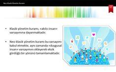 İşletme Yönetimi 2013 Çıkmış Soruları 2013 Güz Ara Sınavı http://adf.ly/1UWRSi 2013 Güz Dönem Sonu Sınavı http://adf.ly/1UWRMn ______________________________...