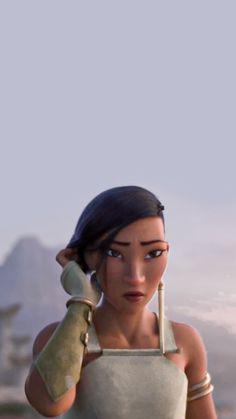 Disney Fan Art, Disney Love, Disney Stuff, Disney And Dreamworks, Disney Pixar, Prince Dragon, Female Character Inspiration, Kawaii Anime Girl, Girls In Love