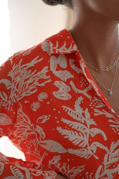 Search results for: 'lily blouse' - Fabienne Chapot - The official webshop Crazy Colour, Must Haves, Lily, Color Print, Photo And Video, Detail, Blouse, Instagram, Summer