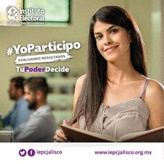 #YaCholeConLasQuejas » La Mendiga Politica