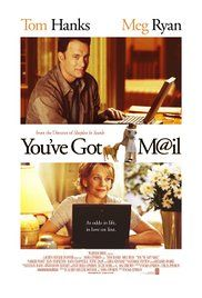 You've Got Mail (1998) - IMDb