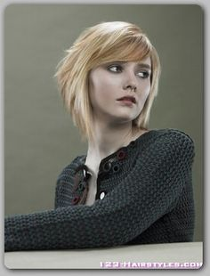 Google Image Result for http://www.123-hairstyles.com/wp-content/uploads/2011/09/2011-asymmetrical-bob-hairstyles-4.jpg