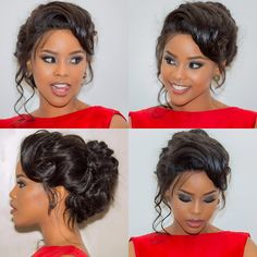 Lashes🙌🙌🙌🙌so natural😋Zinapatikana @laviemakeup Cc @lashedbylavie @lashedbylavie  Make up by the One n Only @laviemakeup  Lashes: @lashedbylavie  Hair: @americannailstz styled @laviemakeup Studio
