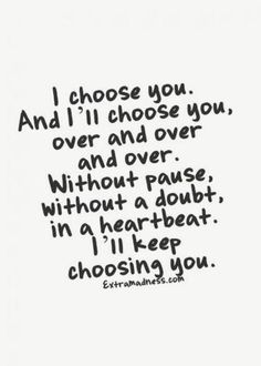 Fiance Love Quotes Delectable Romantic And Cute Love Quotes For Your Boyfriend Girlfriend