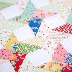 sunday sewing fun! *** sonntagsnähspaß! #sweettrellismini #patterntesting #arborblossomfabric