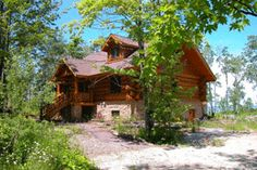 57 best our up vacation images lake superior upper peninsula cabins rh pinterest com